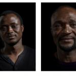 BOATPEOPLE — wir geben EUCH ein Gesicht