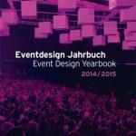 Eventdesign Jahrbuch 2014/2015