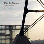 Riegler Riewe 10 Years 20 Projects