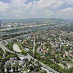 Der zerstörerische Reiz des Wiener Umlandes