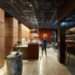Restaurant SHIKI – Dirigierte Vier Jahreszeiten