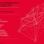 Buchpräsentation — YoVA4 — Junge Wiener ArchitektInnen und LandschaftsarchitektInnen