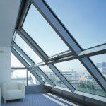 Fensterwerkstoffe im Vergleich