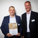 Architects Partner Award