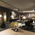 Optimales Licht für Büro-Ideen