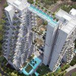 Wohnbau der Superlative