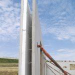 Energieeffiziente Lösung