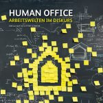 Human Office