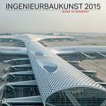 Ingenieurbaukunst 2015