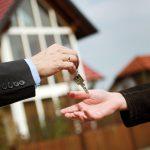 Einfamilienhaus-Preise