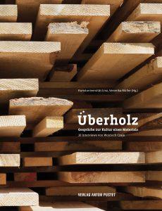 cover_ueberholz