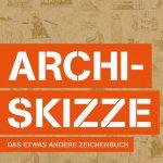 Archi-Skizze
