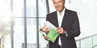 Fördertöpfe für Wiener Unternehmen