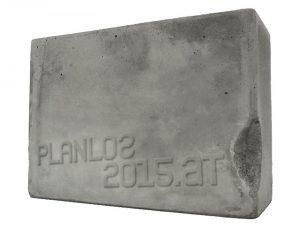 planlos2015_block