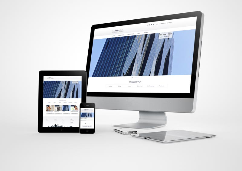 Neue-Website_klein