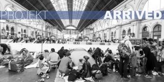 """Entlastung für Traiskirchen – """"Projekt Arrived"""""""
