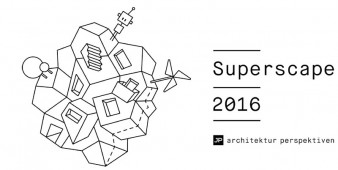 Superscape 2016