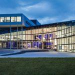 Deutsches Zentrum für Raumfahrt und Luftfahrt