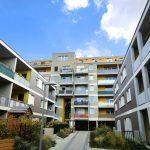 Holzbau im urbanen Raum – eine Chance für Städte?