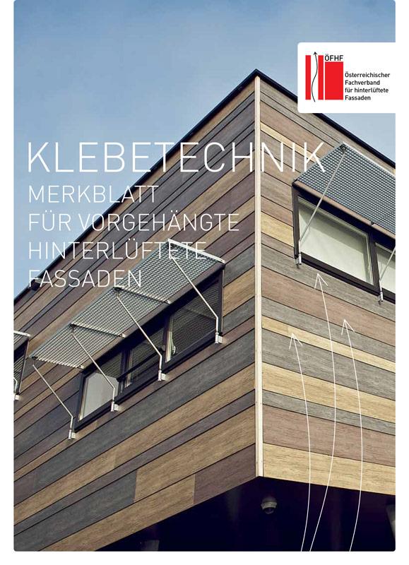 Klebetechnik_Merkblatt_OEFHF