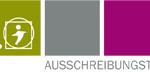 ABK-Seminar für Produktanbieter und Hersteller