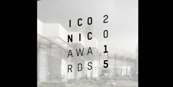 Iconic Award 2015 für Carpet Concept