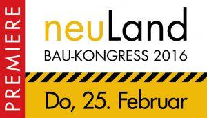 neuLand_BauKongress_2016