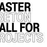 OPEN CALL / Raster : Beton Festival
