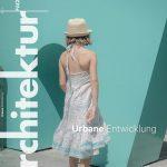 Architektur Fachmagazin eMagazin 08/2015
