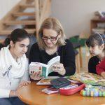 Park Hyatt Vienna unterstützt Wieder-Wohnen