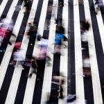 Tagung: Lebensform Stadt