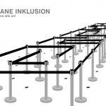 Ausstellung: Urbane Inklusion geht uns alle an!