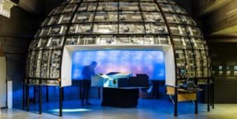 Intensivseminar Kunstlicht – Bartenbach academy