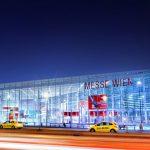 Bauen und Energie Wien 2016