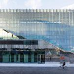Jules Ladoumègue Sportzentrum