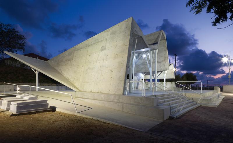 Friedhof_Israel