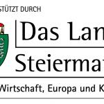 Architekturpreis des Landes Steiermark 2016