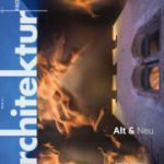 Architektur Fachmagazin eMagazin 01/2016