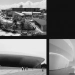 Budapest Architecture Film Days