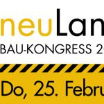 neuLand Baukongress 2016