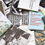 Die schönsten Bücher Österreichs 2015