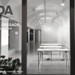 Winterface Lecture: Alles Fassade