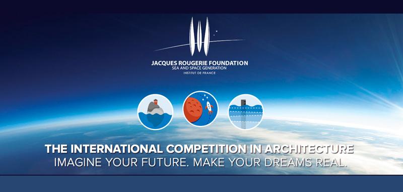 Architektur_Wettbewerb_2016