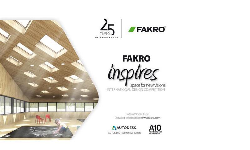 Designwettbewerb_fakro_2016