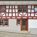 Haus Lendenmann