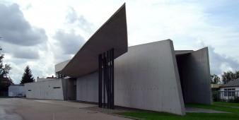 Trauer um Architektin Zaha Hadid