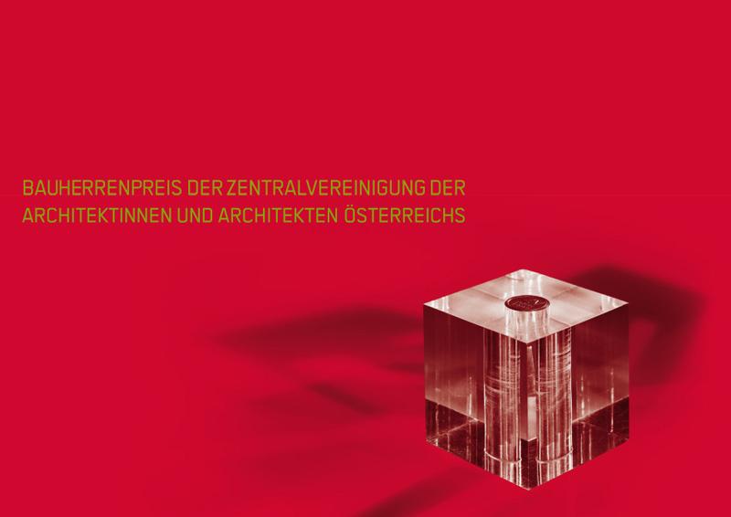 ZV_Bauherrenpreis_2016