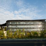 Industrial Technology Research Institute – ITRI