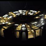 Projektraum Sehsaal