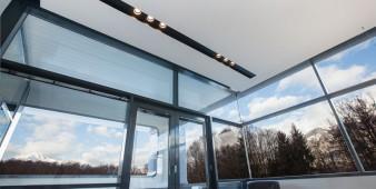 Prolicht – BIONIQ Lichtgestaltungssysteme